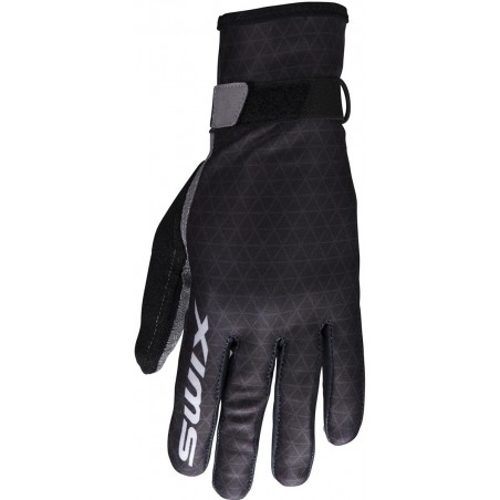 Swix Gloves Competition Gws - H0221.10150